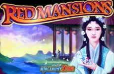 red-mansion-slot