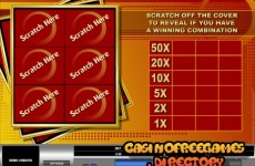 scratch-card-scratchcard