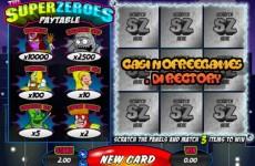 super-zeroes-scratchcard