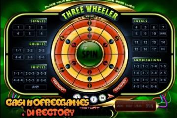 three-wheeler-scratchcard