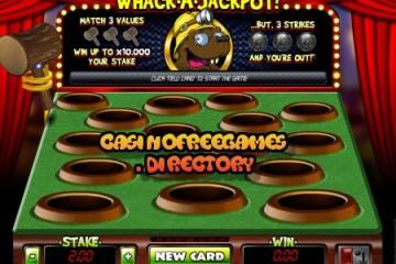 whach-a-jackpot-scratchcard