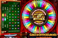wheel-of-riches-parlour