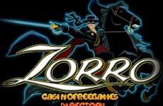 zorro-slot