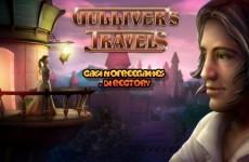Gullivers-Travels-Slot