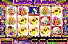 Lotto-mania-slots