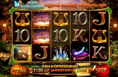 Wish-Upon-A-Jackpot-slot