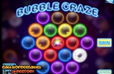 bubble-craze-slot