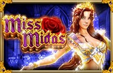 miss-midas-slot