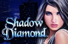 shadow-diamond-slot