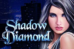 shadow-diamond-slot