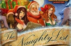 the-naughty-list-slot-rtg