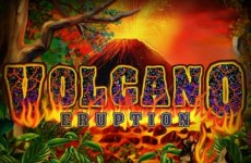volcano-eruption-slot