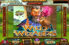 wild-wizards-slot
