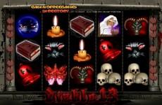 Diablo-13-slot