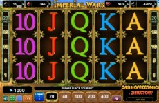 Imperial-Wars-Slot
