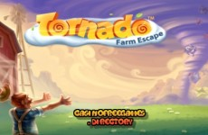 Tornado-Farm-Escape-Slot