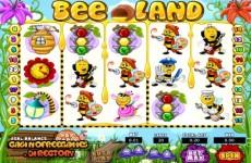 bee-land-slots