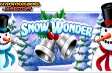 snow-wonder-slot