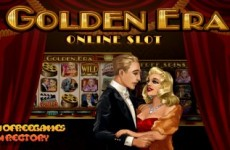 Golden-Era-slot