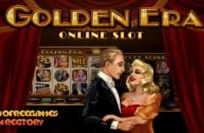 Golden-Era-slot