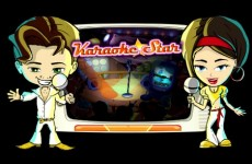 Karaoke-Star-Slot
