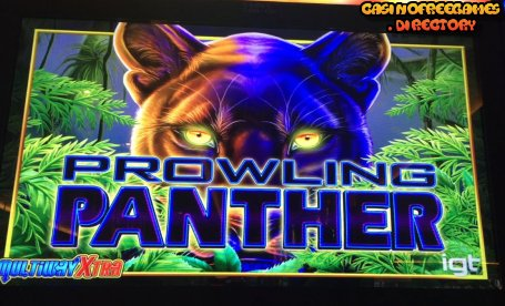 online casino eu novomatic online casino
