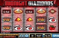 midnight-diamonds-slot