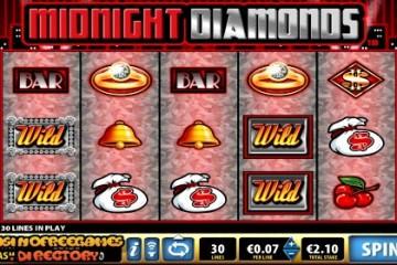 midnight-diamonds-slot
