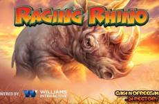 raging-rhino-slot