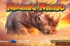 raging-rhino-slot