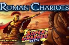 roman-chariots-slot