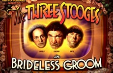 the-three-stooges-brideless-groom-slot