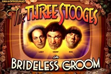 the-three-stooges-brideless-groom-slot
