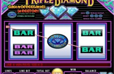 triple-diamond-slot
