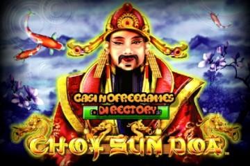 Choy-Sun-Doa-slot