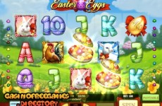 Easter-Eggs-Slot
