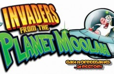 Invaders-from-the-Planet-Moolah-wms