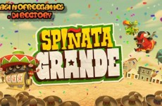 Spinata-Grande-Slot