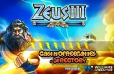 Zeus-3