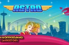 astro-slot