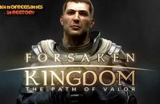 forsaken-kingdom-slot