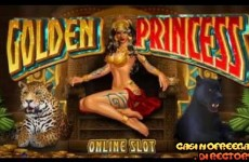 golden-princess-slot