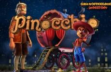 pinocchio-slots