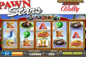 Pawn-Stars-Slot