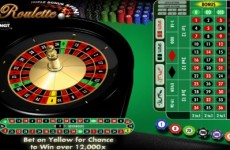 Triple-Bonus-Spin-Roulette-IGT