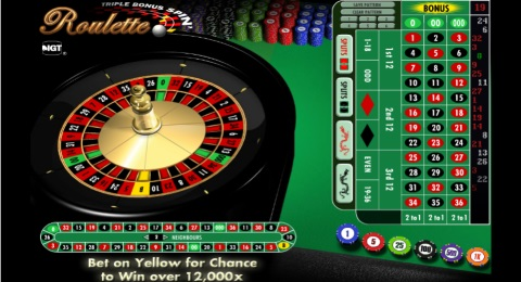 Egt casino free