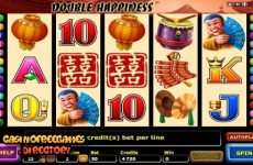 double-happiness-slot