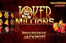 joker-millions-jackpot-slot