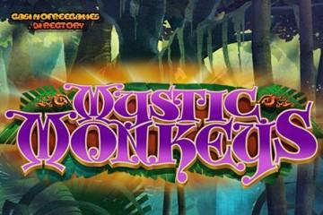 mystic-monkeys-slot