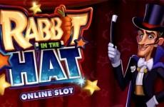 rabbit-in-the-hat-slots